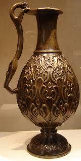 <b>Bronze</b> (<b>color</b>) - Wikipedia