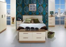 London Bedroom Furniture Sofas Suites And A Wide Range Of Furniture From London Lounge In