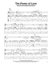 Marching music for piano compilation. Jennifer Rush Sheet Music To Download And Print