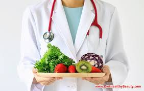 Healthy Diet Program to Lose Weight - diethealthybeauty.com