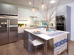 Quartz Kitchen Countertop Quartz Kitchen Countertops Pictures Ideas From Hgtv Hgtv