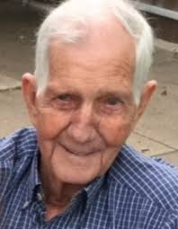 Charles Tucker   Obituary   Cleburne Times Review