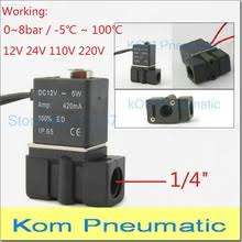 Buy pneumatic steam valve and get free shipping on AliExpress.com