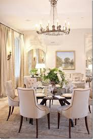 round dining table decor. Beautiful Table Elegant Dining Room Decorating Ideas Round Sets  Endearing Table Decor 17 Throughout Round Dining Table Decor D