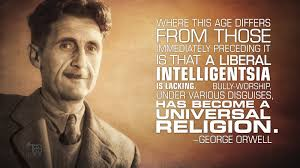 william butler yeats on the lighting of a fire the best schools william butler yeats quote george orwell quote