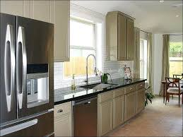 42 inch tall kitchen cabinets inch wall cabinets 8 foot ceiling kitchen cabinets to 9 foot 42 inch tall kitchen cabinets