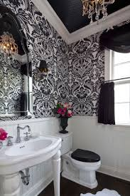 Black And White Bathroom Decor Black And White Bathroom Decor Lighthouse Garage Doors