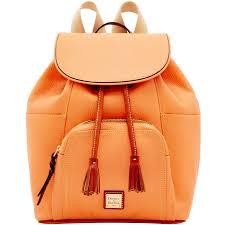 dooney and bourke disney macys coach backpack dooney and bourke dillards purses