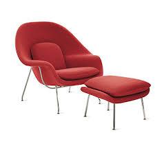 eero saarinen furniture. Aegean Inside Eero Saarinen Furniture