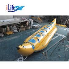 <b>Inflatable Flying Fish</b>