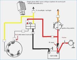 suzuki wiring diagram motorcycle neveste info Electrical Wiring Diagrams for Motorcycles 110 wiring diagram iowasprayfoam gt550 wiring diagram, suzuki wiring diagram motorcycle