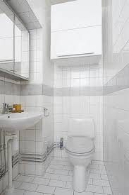 Bathroom Inspiring Modern Small White Great Small Bathroom - Great small bathrooms