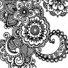 Small Picture Coloring Pages Adults Free Give The Best Coloring Pages Gif Page