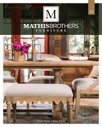 mathis brothers furniture tulsa ok.  Mathis Page 1 To Mathis Brothers Furniture Tulsa Ok U