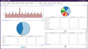nagios network analyzer network analyzer netflow monitoring opsview