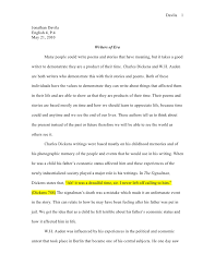 poetry essay poetry essay jonathan davila english 4 p 4 21