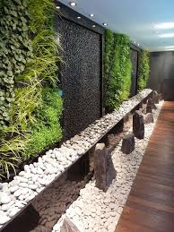 Small Picture Best 25 Wall water features ideas on Pinterest Water walls