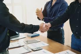 How To Negotiate Starting Salary To Get The Best Offer Joblist