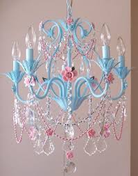 fairytale lighting childrens bedroom chandeliers kids room amazing within plan 11