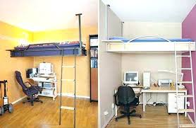 ideas for small office space. Wonderful Office Small Space Office Design Bedroom Ideas  Incredible   For Ideas Small Office Space