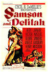 Phillips Smalley The Fat Girl's Romance Movie