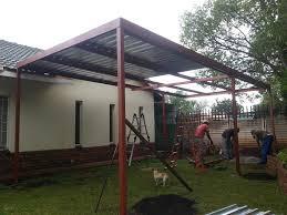 build it yourself carport kits metal steel matt and