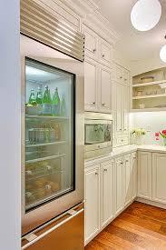 see through refrigerator. See Through Refrigerator Y