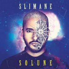 Hit Français : Slimane - Nous Deux (clip)