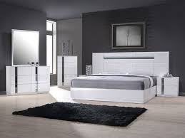 Modern Bedroom Furniture Nyc Modern Italian Furniture Designer Sofas Naviglio Sofa Arflex
