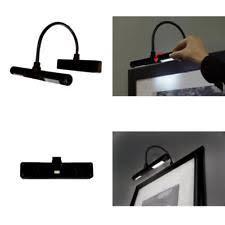 wireless art lighting. Item 5 Wireless Cordless LED Picture Frame Battery Operated Light Art Lighting BLACK -Wireless T