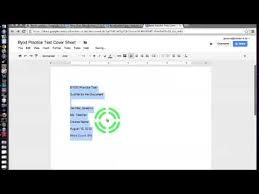 google documents creating an essay cover page  google documents creating an essay cover page