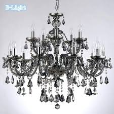 replacement crystals for chandelier elegant chandelier replacement crystals luxury elegant crystal chandelier square light and lighting