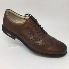 <b>ECCO</b> коричневый гольф одежда, обувь и аксессуары   eBay