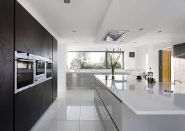 kitchen ideas white cabinets black appliances. Kitchen Ideas White Cabinets Black Appliances Photo - 4