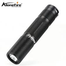 Special Offers <b>pen led flashlight cree</b> near me and get free shipping ...