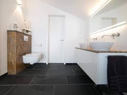 Badezimmer Platten Statt Fliesen Inspirierend Moderne Badezimmer