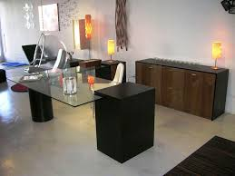 office furniture women. Back To: Modern Home Office Furniture Buying Tips Women T