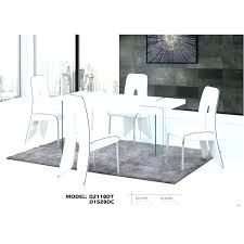 glass dining tables global furniture black silver chrome table white exclaim oval sydney round australia glass dining tables