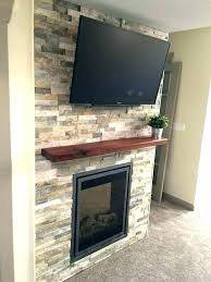 electric fireplace in master bedroom fireplace without mantle fireplace without mantle electric fireplace without mantle master