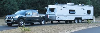 Best 10 Ply Truck Tires for Towing: Load Range E Rated [2019] - Talk ...