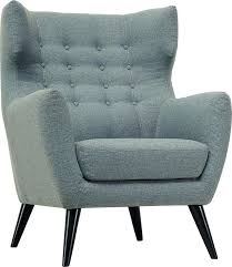 settee and chair covers armchair round sofa settees for individual single bed folding full