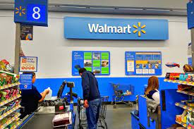 Both walmart cards have no annual fee, but the interest rates and other fees differ. Walmart Launches Credit Cards With Cap One Pymnts Com