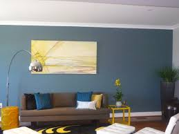 Small Living Room Wall Color Ideassmall