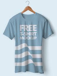 Blue shop sign free mockup. Pin On Mock Ups