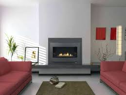 gas fireplace hearth ideas image of gas fireplace designs gas fireplace hearths ideas
