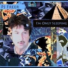 PJ Freer - I'm Only Sleeping 專輯- KKBOX