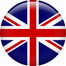 united kingdom flag picture. Perfect Picture To United Kingdom Flag Picture T