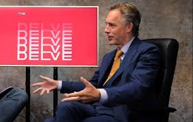 Jordan Peterson Quotes On Twitter Your Best Bet In Life Is To