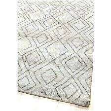 moroccan tile rug moorish pier 1 s