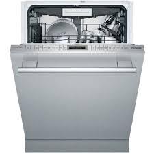 pacific sales dishwashers. Modren Pacific Thermador  24 Throughout Pacific Sales Dishwashers
